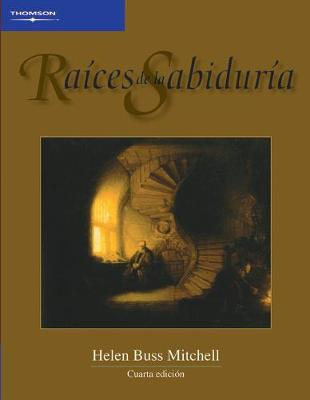 Raices de la sabiduria (Paperback)