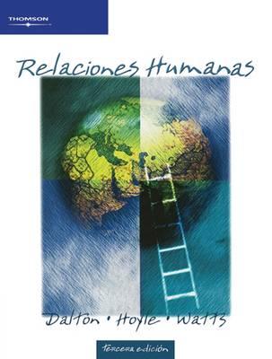 Relaciones Humanas (Paperback)