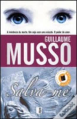 Salva-Me (Paperback)