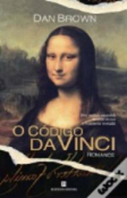 O Codigo DA Vinci (Paperback)