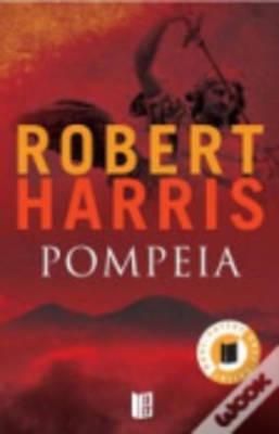 Pompeia (Paperback)