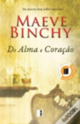 De Alma E Coracao (Paperback)