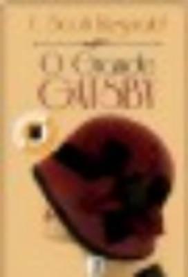 O Grande Gatsby (Paperback)