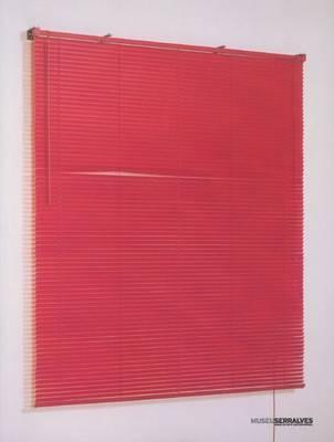Luisa Cunha (Paperback)
