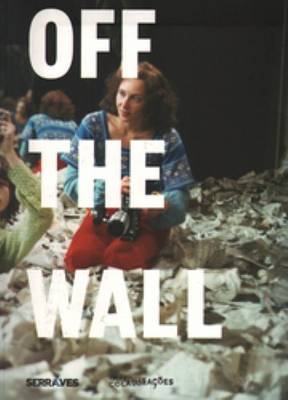 Off the Wall (Paperback)