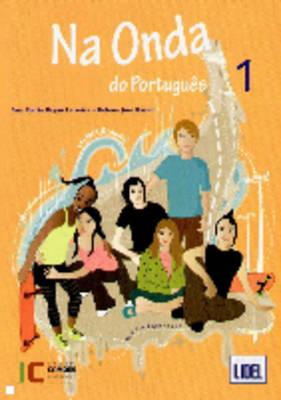 Na Onda Do Portugues
