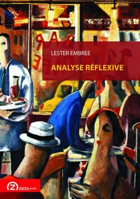 Analyse Reflexive (Paperback)