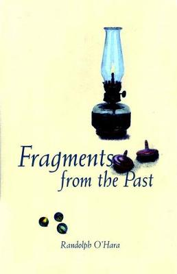 Fragments From The Past (Paperback)