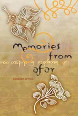 Memories From Afar (Paperback)