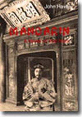 Mandarin: A Novel Of Viet Nam (Paperback)