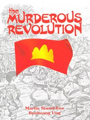 The Murderous Revolution (Paperback)