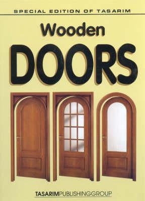 Wooden Doors (Hardback)