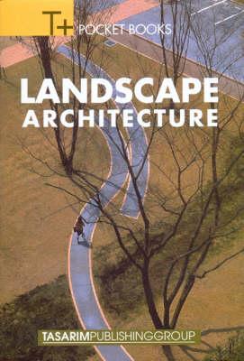 Landscape Architecture (Hardback)