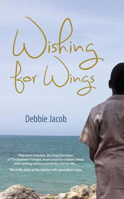 Wishing for Wings (Paperback)