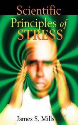 Scientific Principles of Stress (Paperback)
