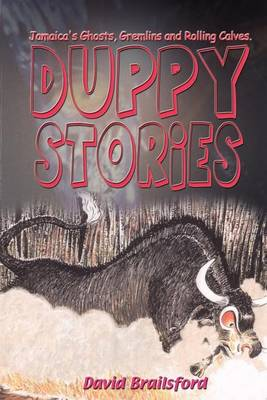 Duppy Stories (Paperback)