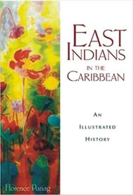 East Indians in the Caribbean (Paperback)