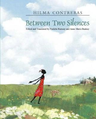 Between Two Silences (Paperback)