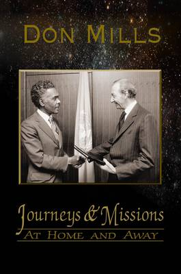 Journeys & Missions: At Home and Away (Paperback)