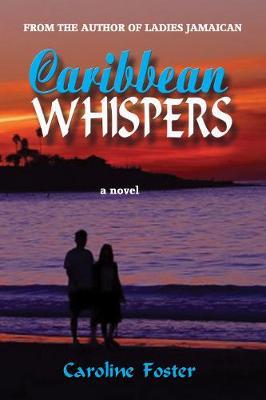 Caribbean Whispers (Paperback)