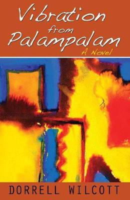 Vibration from Palampalam (Paperback)