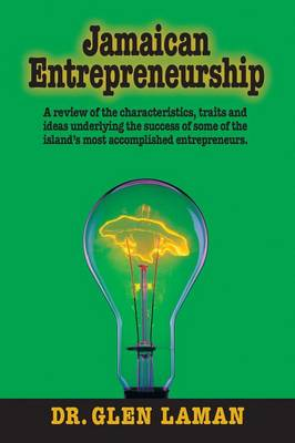 Jamaican Entrepreneurship (Paperback)