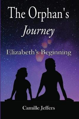 The Orphan's Journey (Paperback)