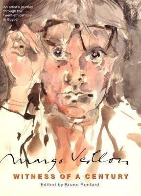 Margo Veillon: Witness of a Century (Hardback)