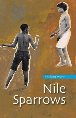 Nile Sparrows (Paperback)