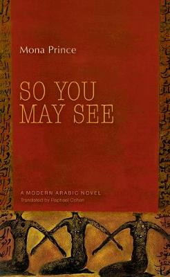 So You May See (Hardback)
