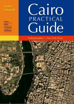Cairo: The Practical Guide (Paperback)