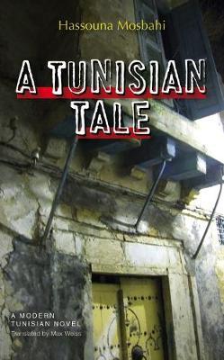 A Tunisian Tale (Paperback)
