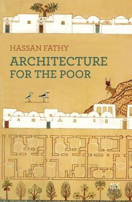 Architecture for the Poor (Paperback)