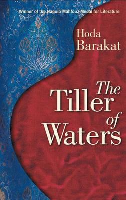 The Tiller of Waters (Hardback)