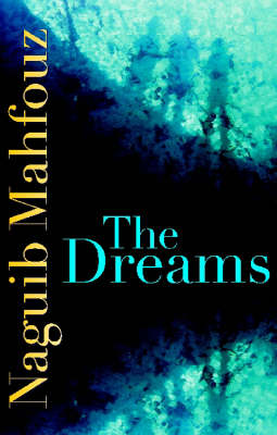 The Dreams (Hardback)