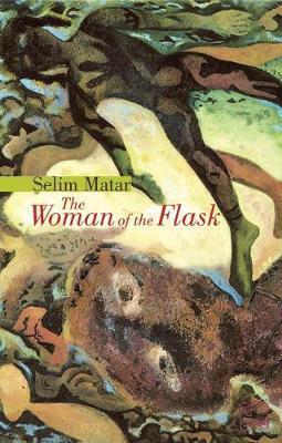 The Woman of the Flask (Hardback)