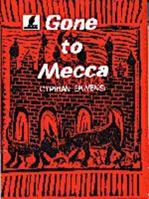 Gone to Mecca - Heinemann Frontline Series (Paperback)