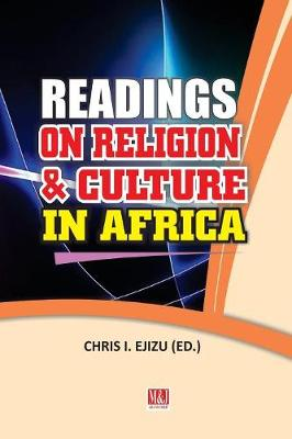 Readings on Religion and Culture in Africa (Paperback)