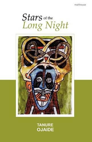 Stars of the Long Night (Paperback)