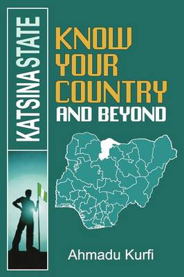 Know Your Country and Beyond (Paperback)