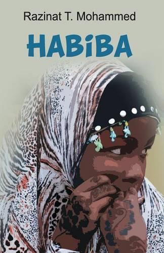 Habiba (Paperback)
