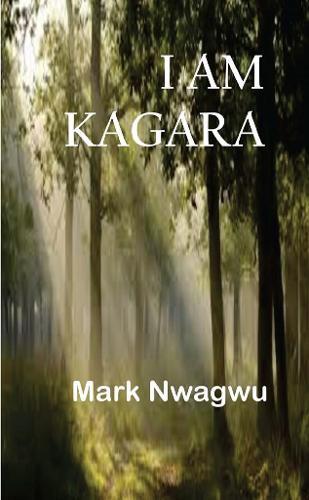 I Am Kagara: I Weave the Sands of the Sahara (Paperback)