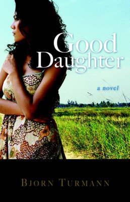 Good Daughter (Paperback)