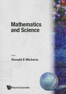 Mathematics And Science (Paperback)