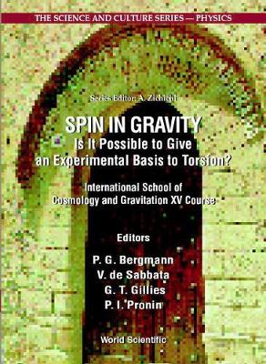 From Field Theory To Quantum Groups (Hardback)