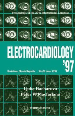 Nobel Lectures In Physics, Vol 7 (1991-1995) (Hardback)