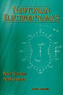 Newtonian Electrodynamics (Paperback)