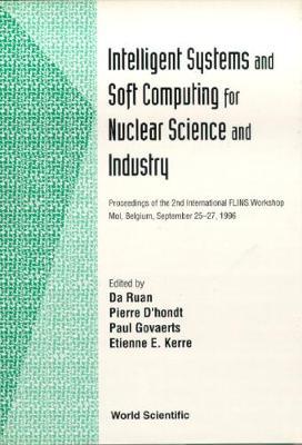 Volume 4, Number 1, June 2004