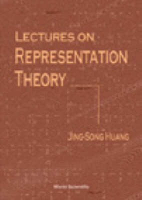 Lectures On Representation Theory (Paperback)