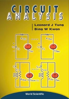 Circuit Analysis (Hardback)